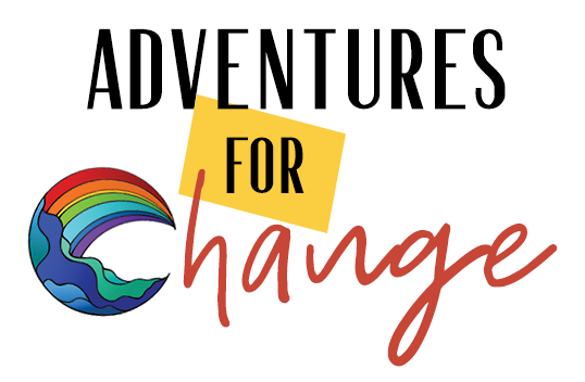 Adventures for Change